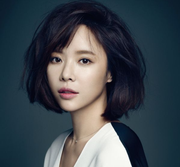 15 Korean Actresses Who Slayed Their Short Hairstyles ...