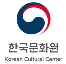https://annyeongoppa.com/2018/11/05/6-places-you-should-visit-if-you-want-to-know-more-about-the-history-and-culture-of-south-korea/